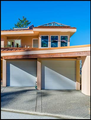 Central Garage Door Service Sewell, NJ 856-446-9053